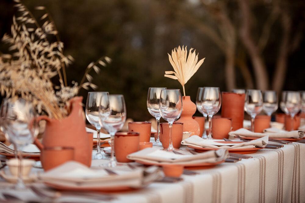 decoracion bodas palma-de-mallorca